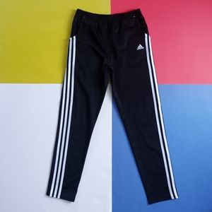Junior Adidas Athletic Pants